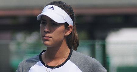 By Tatiana from Moscow, Russia (Garbine Muguruza) [CC BY-SA 2.0 (http://creativecommons.org/licenses/by-sa/2.0)], via Wikimedia Commons